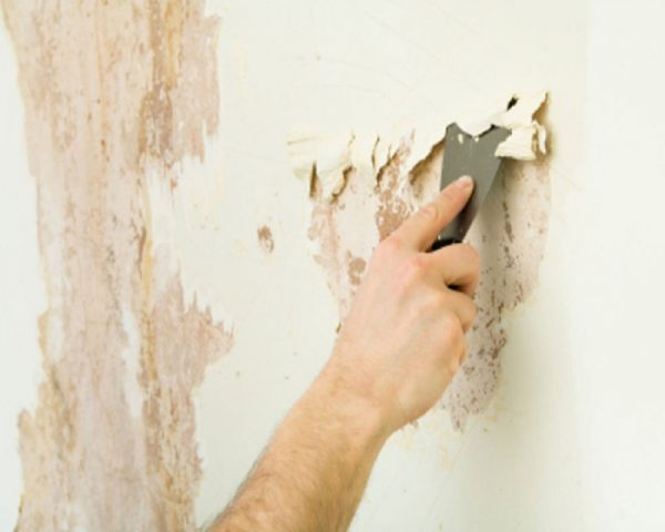 removing-the-whitewash-from-the-wall