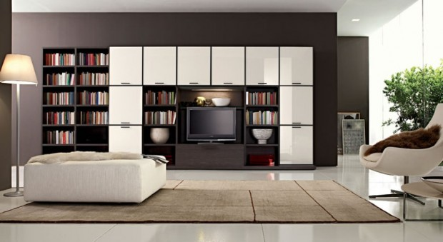 contemporary-living-room-decorating-ideas-4